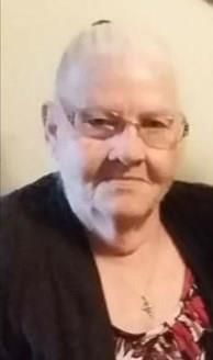 Betty J. Smith obituary photo