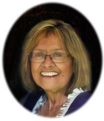 Maria Balderas Hurtado obituary photo