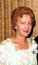 Joanne Joanne Duncan obituary photo