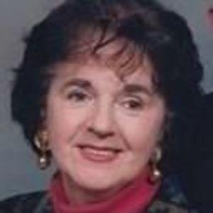 Marie Ellen Gallagher