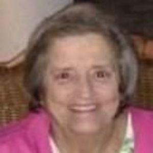 Nancy Lynn Riedel