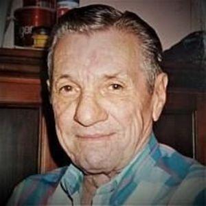 Ed Eugene Havel
