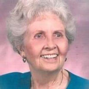 Margaret Louise HOCHSTETLER