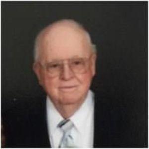 Charles R. White