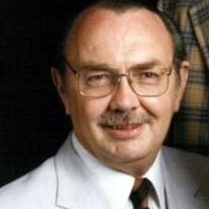 Thomas Clifton Martin,