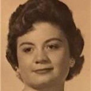 Carol Lou Hunsinger