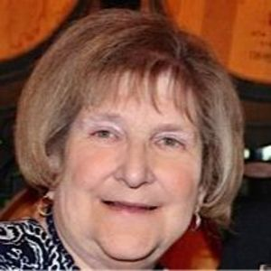 Rita C. Wollek