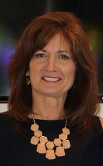 Madelene Duhe Melancon obituary photo