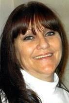 Paula Valenzuela obituary photo