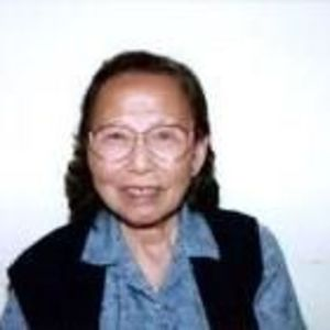 Ho Po Cheung Shui