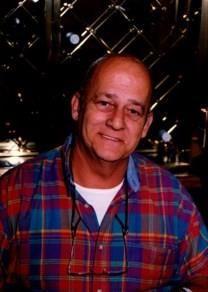 Jack Clement Besosa obituary photo