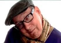 George L. Spiller obituary photo