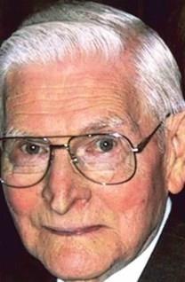 John Barnard Ragsdale obituary photo
