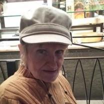 Audrey J. Rompa obituary photo