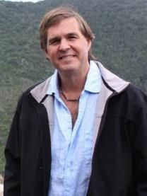 Theodore David Wugofski obituary photo