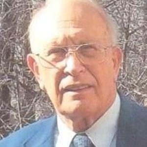 Richard John Redner