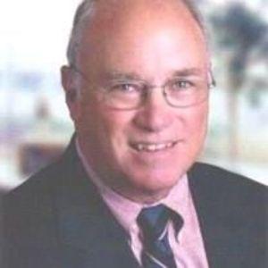 Charles Harrison Wilson