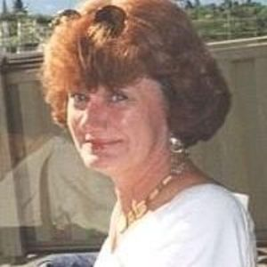 Joan L. Culpovich