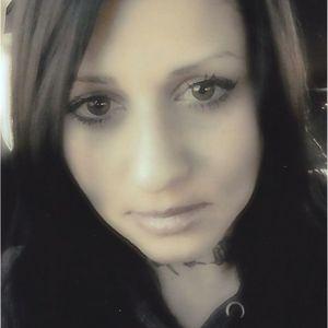 Jessica M. Santos Smith