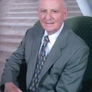 Joseph R. Bonanno