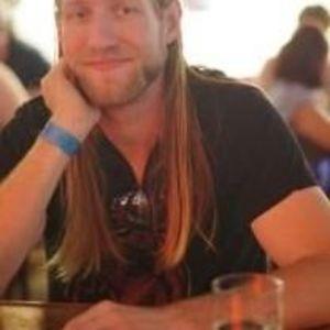 Andrew Michael Dix