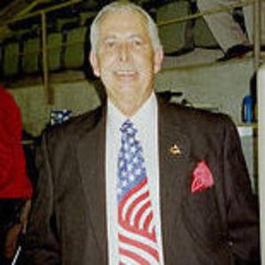 Timothy D. Hoke