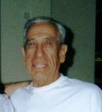 Eduvijes Loya Martinez obituary photo