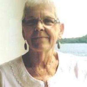 Linda L. DeHaven