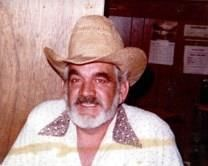 Jerry Basey obituary photo