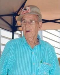 James R. Thorp obituary photo