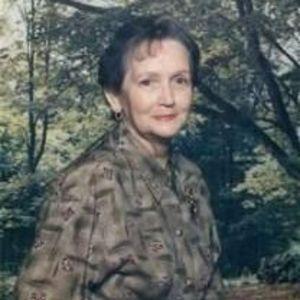 Margaret B. Roberts