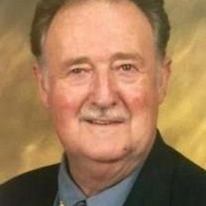 Ralph Thomas Nevils