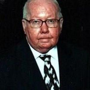 Robert H. Younghouse