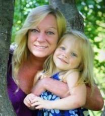 Karen Renee Burke obituary photo