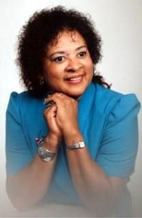 Sedella DeJohnette Turner obituary photo