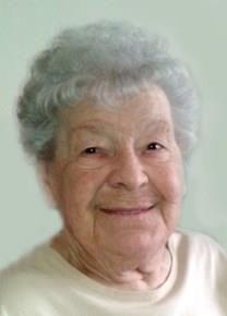 Shirley A. Whitley obituary photo
