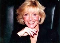 Mia Liles Hudgens obituary photo
