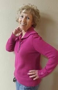 Barbara J. Ketchum obituary photo