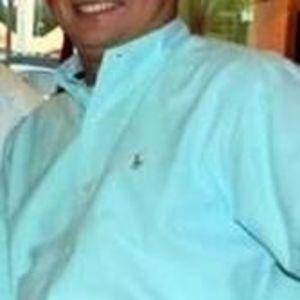 Joey E. Velasquez