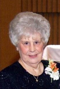 Donna M. Henriksen obituary photo
