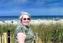 Lynn Gurney obituary photo