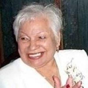Victoria V. Rivera