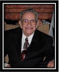 Amaury Daniel Columbie obituary photo