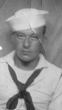 Nicholas C. Benedetto obituary photo