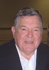 Jason Clay Howard obituary photo