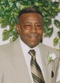David Douglas Jones obituary photo