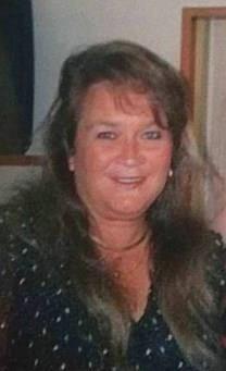 Mary Elliott Johnson obituary photo
