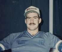 Wayne Dennis Kahler obituary photo
