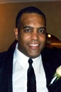 Louie Phillips obituary photo