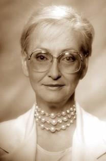 Janice Sue Goebel obituary photo